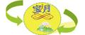 肇庆市宝月园林