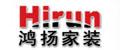 广州鸿扬装饰设计工程有限公司肇庆分公司
