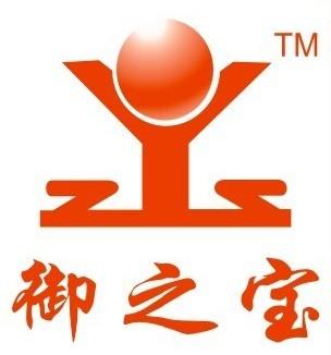 肇庆市御之宝实业有限公司