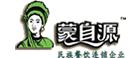 肇庆市蒙自源牌坊店