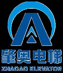 肇庆市肇奥电梯有限公司