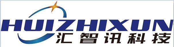 深圳�R智�科技有限公司肇�c分公司
