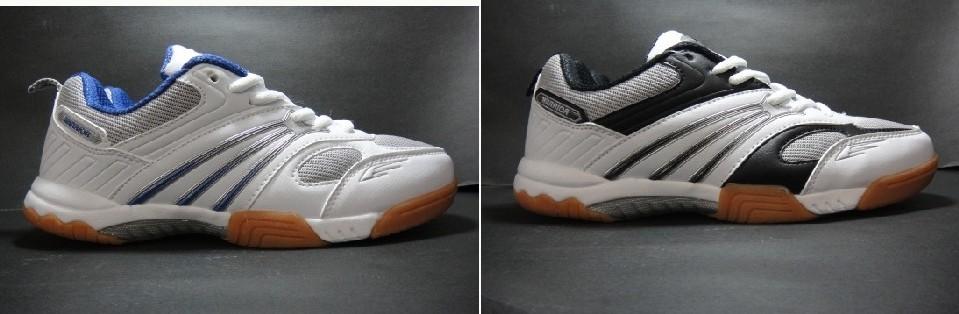 肇庆/乒乓球鞋