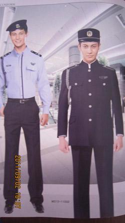 制服102
