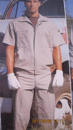 制服110