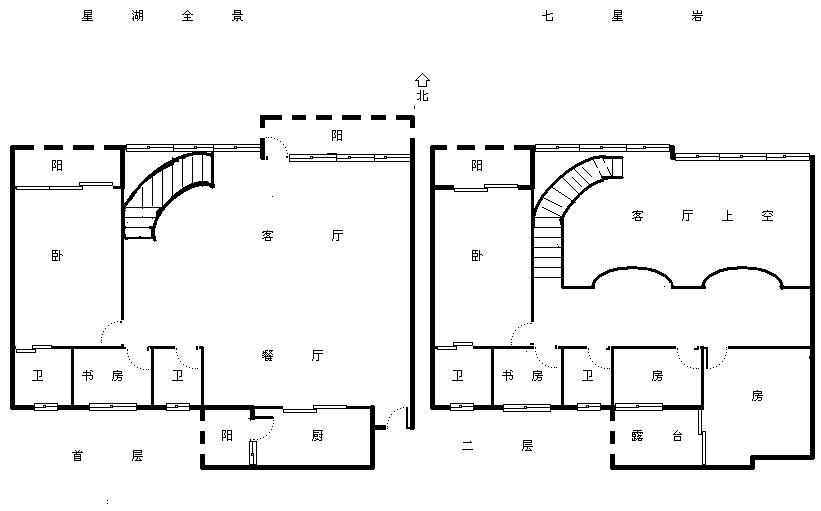 电路 电路图 电子 户型 户型图 平面图 原理图 821_511