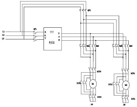电路 电路图 电子 原理图 443_348