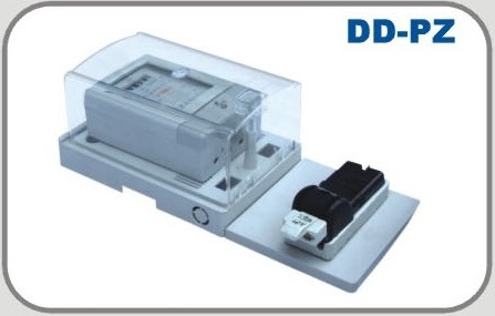 互感器电表闸刀接法 三项电表互感器装完后测量母线