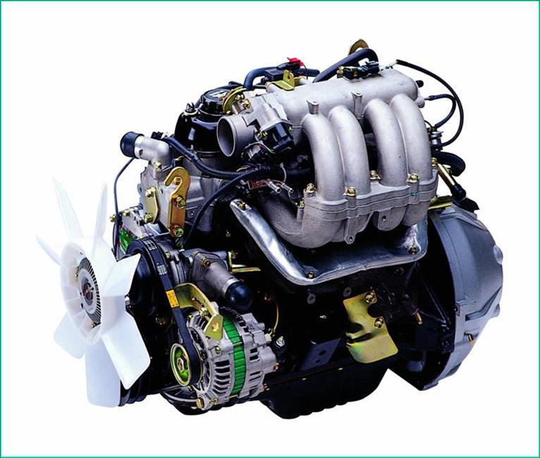 三菱发动机怠速电路图