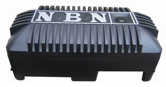 转让nbn带功放低音炮